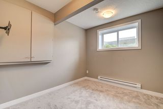 Photo 34: 9451 227 Street in Edmonton: Zone 58 House for sale : MLS®# E4216571