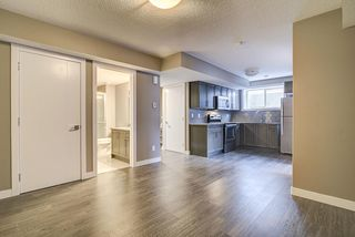 Photo 28: 9451 227 Street in Edmonton: Zone 58 House for sale : MLS®# E4216571
