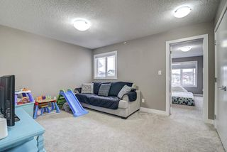Photo 23: 9451 227 Street in Edmonton: Zone 58 House for sale : MLS®# E4216571