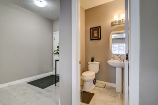 Photo 16: 9451 227 Street in Edmonton: Zone 58 House for sale : MLS®# E4216571