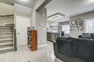 Photo 5: 9451 227 Street in Edmonton: Zone 58 House for sale : MLS®# E4216571