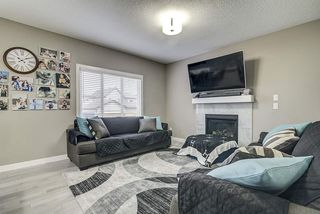 Photo 7: 9451 227 Street in Edmonton: Zone 58 House for sale : MLS®# E4216571