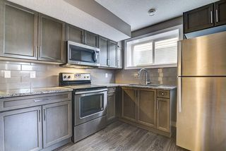 Photo 32: 9451 227 Street in Edmonton: Zone 58 House for sale : MLS®# E4216571