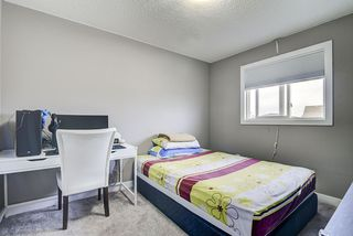 Photo 22: 9451 227 Street in Edmonton: Zone 58 House for sale : MLS®# E4216571
