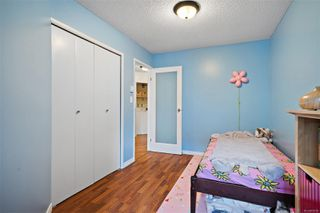 Photo 19: 206 1241 Fairfield Rd in : Vi Fairfield West Condo for sale (Victoria)  : MLS®# 858342