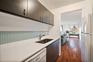Photo 13: 206 1241 Fairfield Rd in : Vi Fairfield West Condo for sale (Victoria)  : MLS®# 858342