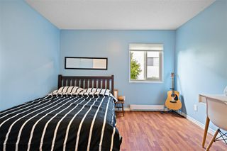 Photo 15: 206 1241 Fairfield Rd in : Vi Fairfield West Condo for sale (Victoria)  : MLS®# 858342