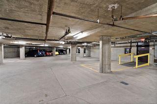 Photo 31: 206 1241 Fairfield Rd in : Vi Fairfield West Condo for sale (Victoria)  : MLS®# 858342