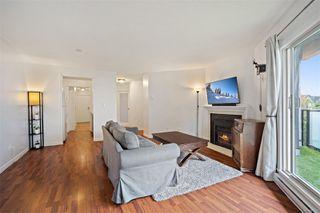 Photo 8: 206 1241 Fairfield Rd in : Vi Fairfield West Condo for sale (Victoria)  : MLS®# 858342