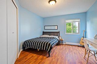 Photo 14: 206 1241 Fairfield Rd in : Vi Fairfield West Condo for sale (Victoria)  : MLS®# 858342