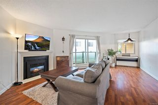Photo 5: 206 1241 Fairfield Rd in : Vi Fairfield West Condo for sale (Victoria)  : MLS®# 858342