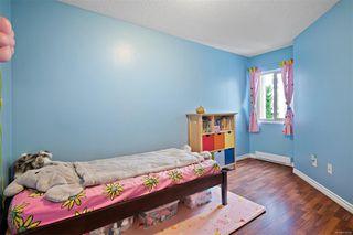 Photo 18: 206 1241 Fairfield Rd in : Vi Fairfield West Condo for sale (Victoria)  : MLS®# 858342
