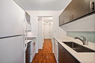 Photo 12: 206 1241 Fairfield Rd in : Vi Fairfield West Condo for sale (Victoria)  : MLS®# 858342