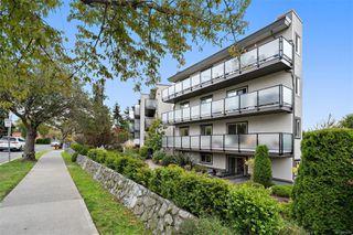 Photo 28: 206 1241 Fairfield Rd in : Vi Fairfield West Condo for sale (Victoria)  : MLS®# 858342