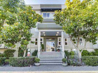 Main Photo: 206 4738 53 Street in Delta: Delta Manor Condo for sale (Ladner)  : MLS®# R2511714
