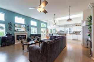 Photo 7: 1245 Blesbok Rd in : CR Campbell River Central House for sale (Campbell River)  : MLS®# 858814