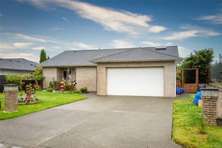 Photo 2: 1245 Blesbok Rd in : CR Campbell River Central House for sale (Campbell River)  : MLS®# 858814