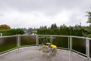 Photo 33: 1245 Blesbok Rd in : CR Campbell River Central House for sale (Campbell River)  : MLS®# 858814
