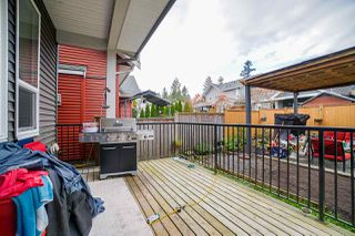 Photo 37: 24411 113 Avenue in Maple Ridge: Cottonwood MR House for sale : MLS®# R2515009