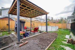 Photo 39: 24411 113 Avenue in Maple Ridge: Cottonwood MR House for sale : MLS®# R2515009