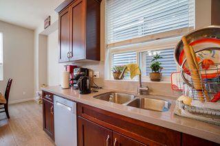 Photo 18: 24411 113 Avenue in Maple Ridge: Cottonwood MR House for sale : MLS®# R2515009