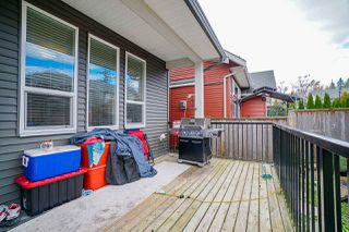 Photo 38: 24411 113 Avenue in Maple Ridge: Cottonwood MR House for sale : MLS®# R2515009
