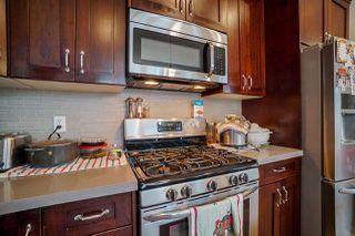 Photo 16: 24411 113 Avenue in Maple Ridge: Cottonwood MR House for sale : MLS®# R2515009