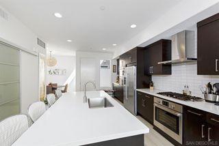 Photo 2: LA JOLLA Condo for sale : 2 bedrooms : 5702 La Jolla Blvd #209