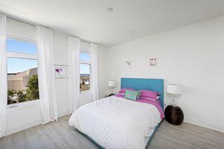 Photo 14: LA JOLLA Condo for sale : 2 bedrooms : 5702 La Jolla Blvd #209