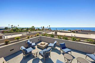 Photo 33: LA JOLLA Condo for sale : 2 bedrooms : 5702 La Jolla Blvd #209