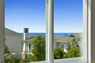 Photo 16: LA JOLLA Condo for sale : 2 bedrooms : 5702 La Jolla Blvd #209