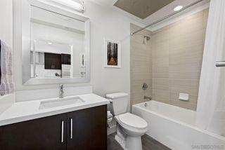Photo 6: LA JOLLA Condo for sale : 2 bedrooms : 5702 La Jolla Blvd #209