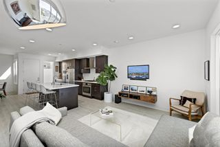 Photo 13: LA JOLLA Condo for sale : 2 bedrooms : 5702 La Jolla Blvd #209