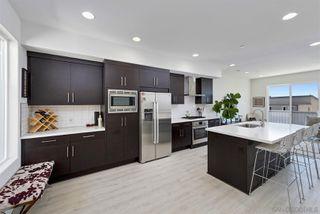 Photo 5: LA JOLLA Condo for sale : 2 bedrooms : 5702 La Jolla Blvd #209