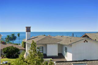 Photo 20: LA JOLLA Condo for sale : 2 bedrooms : 5702 La Jolla Blvd #209
