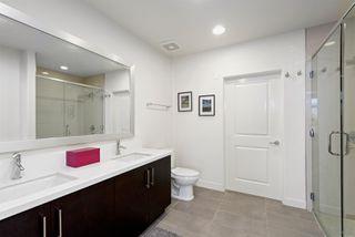Photo 18: LA JOLLA Condo for sale : 2 bedrooms : 5702 La Jolla Blvd #209