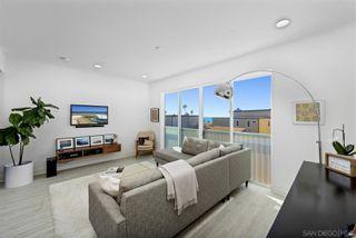 Photo 11: LA JOLLA Condo for sale : 2 bedrooms : 5702 La Jolla Blvd #209