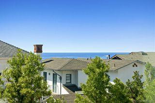 Photo 30: LA JOLLA Condo for sale : 2 bedrooms : 5702 La Jolla Blvd #209