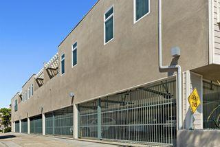 Photo 27: LA JOLLA Condo for sale : 2 bedrooms : 5702 La Jolla Blvd #209