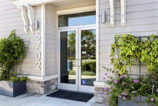 Photo 26: LA JOLLA Condo for sale : 2 bedrooms : 5702 La Jolla Blvd #209