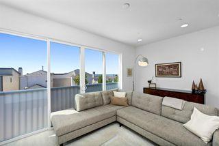 Photo 10: LA JOLLA Condo for sale : 2 bedrooms : 5702 La Jolla Blvd #209