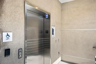Photo 23: LA JOLLA Condo for sale : 2 bedrooms : 5702 La Jolla Blvd #209