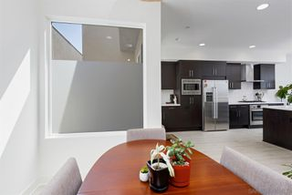 Photo 7: LA JOLLA Condo for sale : 2 bedrooms : 5702 La Jolla Blvd #209