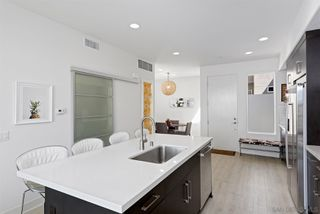 Photo 9: LA JOLLA Condo for sale : 2 bedrooms : 5702 La Jolla Blvd #209
