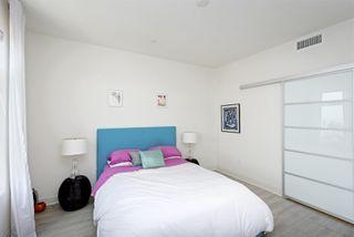 Photo 15: LA JOLLA Condo for sale : 2 bedrooms : 5702 La Jolla Blvd #209