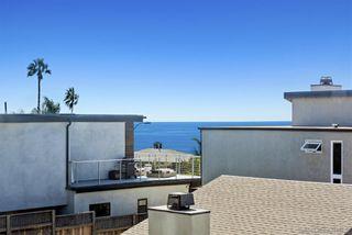Photo 21: LA JOLLA Condo for sale : 2 bedrooms : 5702 La Jolla Blvd #209