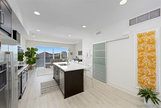 Photo 3: LA JOLLA Condo for sale : 2 bedrooms : 5702 La Jolla Blvd #209