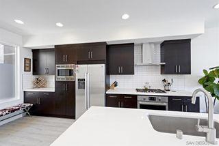 Photo 4: LA JOLLA Condo for sale : 2 bedrooms : 5702 La Jolla Blvd #209