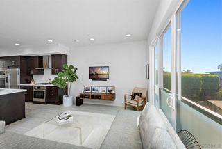Photo 12: LA JOLLA Condo for sale : 2 bedrooms : 5702 La Jolla Blvd #209