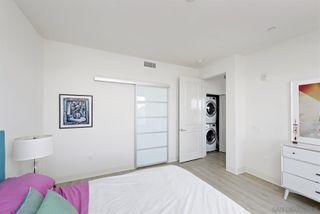 Photo 17: LA JOLLA Condo for sale : 2 bedrooms : 5702 La Jolla Blvd #209